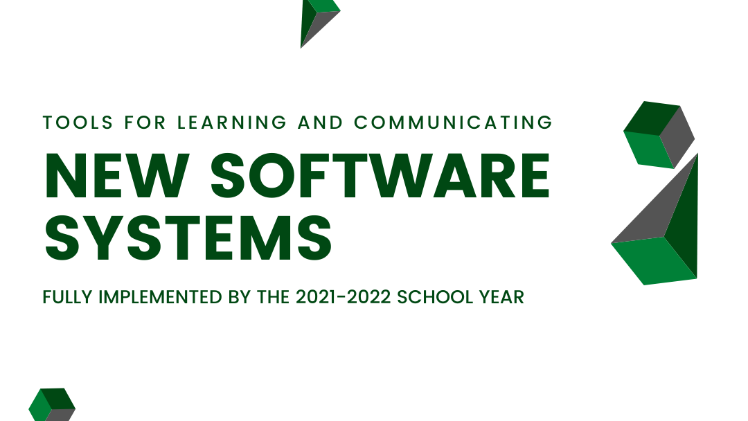 New Software Systems Featured Image.